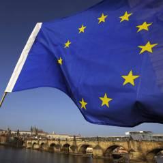 Union européenne : la Croatie devient le 28e pays membre