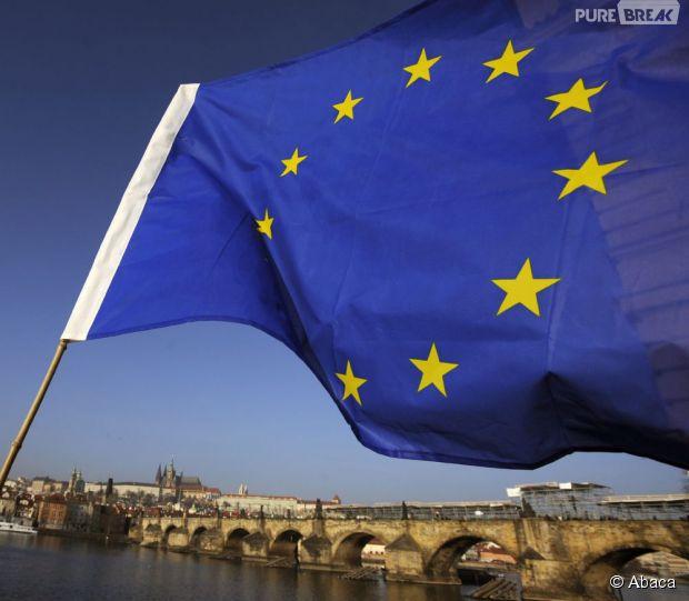 La Croatie 28e pays membre de l'Union européenne