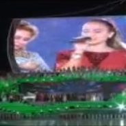 Jennifer Lopez : son excuse vaseuse après son concert polémique au Turkménistan
