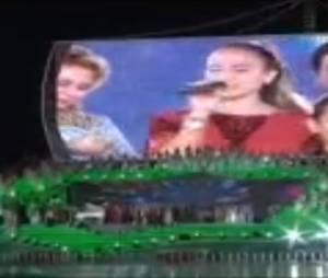 Jennifer Lopez : concert polémique pour le Président du Turkménistan