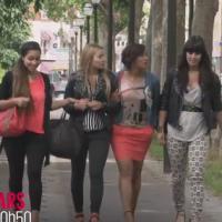 Gagnant Popstars 2013 : The Mess, le groupe vainqueur de la rédac'