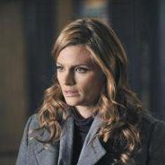 """Castle saison 6 : """"Si Beckett ne prend pas le job, c'est la loose"""" (SPOILER)"""