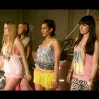 The Mess : Au Top, le clip du groupe gagnant de Popstars 2013