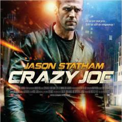 Crazy Joe au cinéma le 10 juillet