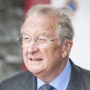 Belgique : Albert II, le roi des Belges, va abdiquer et laisser la place à son fils