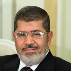 Egypte - Morsi : le président destitué, au moins 14 morts dans les affrontements entre pro et anti