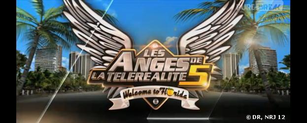 Les Anges de la télé-réalité 5, saison de tous les succès pour NRJ 12.
