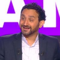 Cyril Hanouna : Jean-Marc Morandini en prend (encore) plein les dents dans TPMP