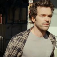 Casse-Tête Chinois : un teaser prometteur avec Romain Duris pour la suite des Poupées Russes