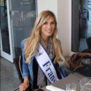 Le Bachelor 2013 : deux Miss au casting de la saison 2 ?