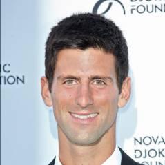Kate Hudson, Gerard Butler, Naomi Campbell... Pluie de stars au dîner de charité de Novak Djokovic