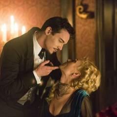 Dracula avec Jonathan Rhys-Meyers : la série vampirique et historique de NBC