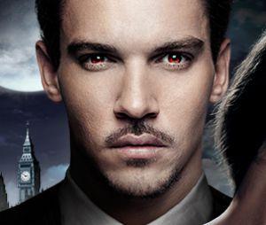 Dracula : Jonathan Rhys-Meyers dans le rôle principal