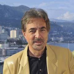 """Esprits Criminels - Joe Mantegna : """"Je suis toujours surpris par mon personnage après 8 saisons"""" (INTERVIEW)"""