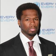 50 Cent : le rappeur insulte son fils et le raye de son testament