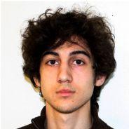 Attentats de Boston : Djokhar Tsarnaev plaide non-coupable devant les victimes