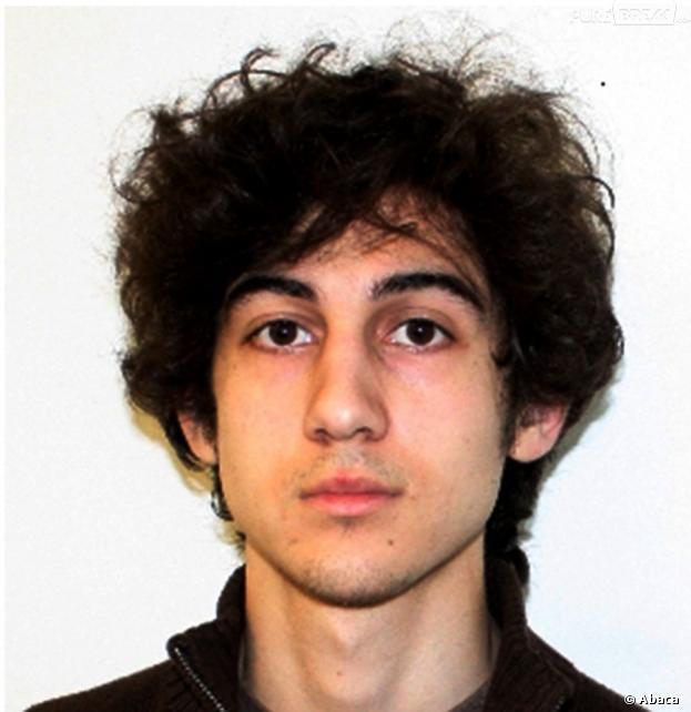 Djokhar Tsarnaev plaide non coupable après les attentats de Boston