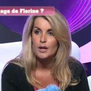"""Sonja (Secret Story 7) refait le portrait de Florine : """"Son maquillage cache pas mal de choses"""""""
