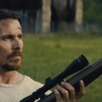 Out of the Furnace : Christian Bale impressionnant dans la bande-annonce. Oscar en vue ?