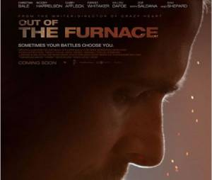 Out of the Furnace sortira prochainement au cinéma