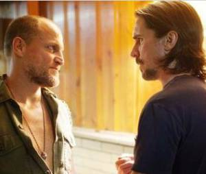 Out of the Furnace : Christian Bale face à Woody Harrelson dans la bande-annonce