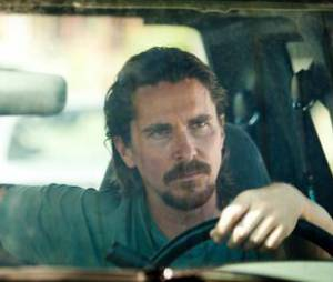 Out of the Furnace : Christian Bale incroyable dans le trailer. Futur Oscar en vue ?