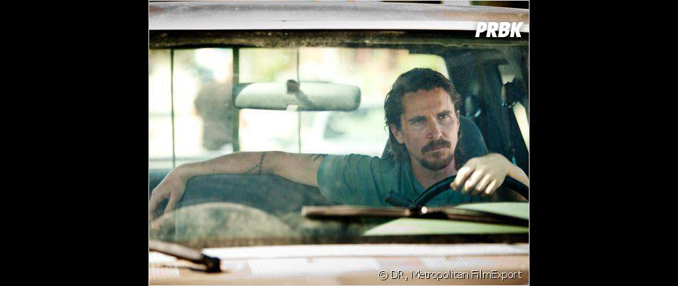 Out of the Furnace : Christian Bale incroyable dans le trailer. Futur Oscar en vue ?