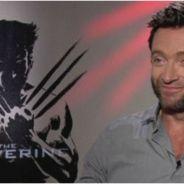 The Wolverine : Hugh Jackman promet que le film va toucher un nouveau public