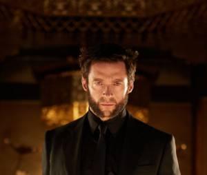 """The Wolverine marque la sixième """"rencontre"""" entre Hugh Jackman et le mutant X-Men"""