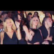 Les Marseillais à Cancun : Giulia, Mickaël et Julia de retour dans le clip Plein y en a assez