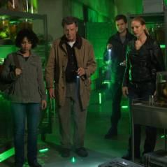 La saison 5 de Fringe arrive sur TF1 le 17 juillet