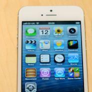 iPhone 5 : morte électrocutée en répondant à son téléphone
