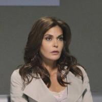 Desperate Housewives : bientôt un film ? Teri Hatcher en rêve