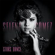 """""""Stars Dance"""" de Selena Gomez disponible le 23 juillet."""