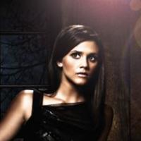 The Lying Game annulée : pas de saison 3 pour Sutton et Emma