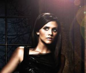The Lying Game annulée par ABC Family après deux saisons
