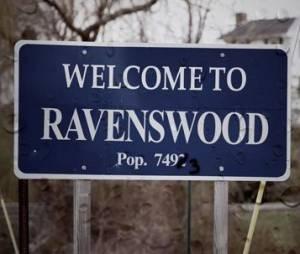 Le spin-off de Pretty Little Liars, Ravenswood, débarque cet automne surABC Family
