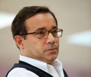 Un an après sa mort, Jean-Luc Delarue oublié par France 2.