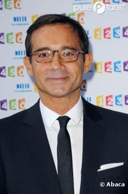 Jean-Luc Delarue : France 2 ne diffusera pas d'émission en hommage à l'animateur.
