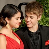 Selena Gomez et Justin Bieber : la photo qui prouve le retour du couple ?