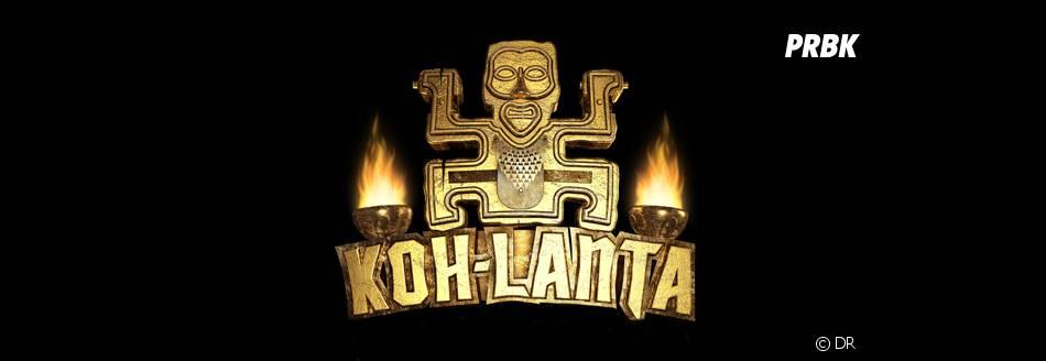 Koh Lanta 2013 : les circonstances de la mort de Gérald Babin pas clairement établies ?