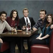 How I Met Your Mother saison 9 : une actrice de The Office s'invite au mariage (SPOILER)