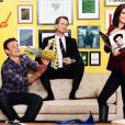 How I Met Your Mother saison 9 débarquera le 23 septembre