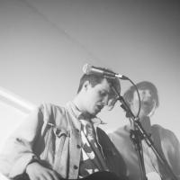 Fnac Live 2013 : Miles Kane, Féfé... 5 concerts gratuits à ne pas manquer à Paris