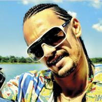 Spring Breakers : un rappeur porte plainte... contre le look de James Franco