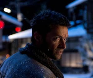 The Wolverine au cinéma le 24 juillet