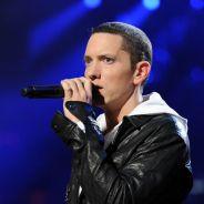 Eminem dans le blockbuster Elysium ? Slim Shady a failli jouer le rôle de Matt Damon