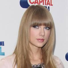"""Taylor Swift : clin d'oeil à l'""""affaire"""" Kanye West sur Twitter"""
