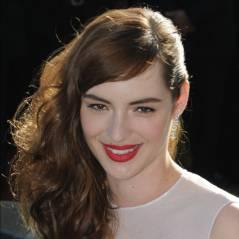 Louise Bourgoin : bientôt actrice à Hollywood au côté de Garrett Hedlund
