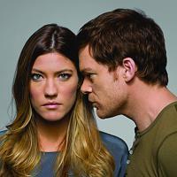 Dexter saison 8 : sombre destin pour un personnage ? (SPOILER)